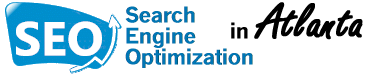 Search Engine Optimization in Atlanta